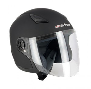 casque s200 nm